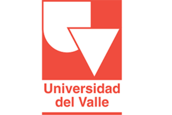 Universidad del Valle Logo