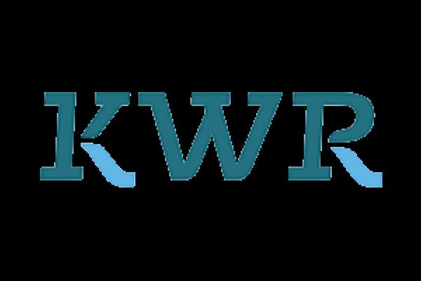 KWR Logo