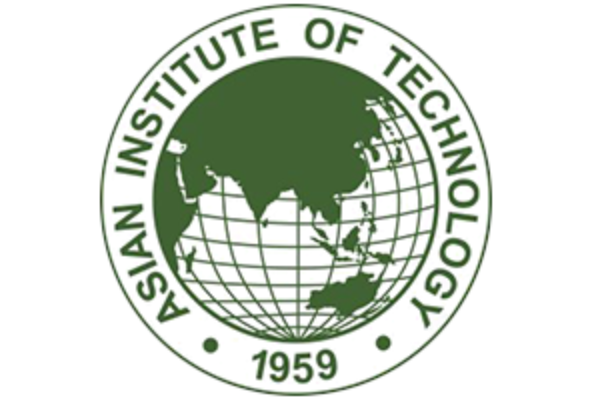 Asian Institute of Technology Logo