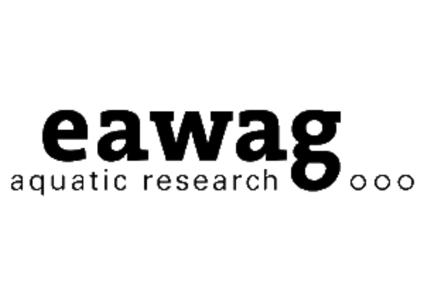 eawag Logo
