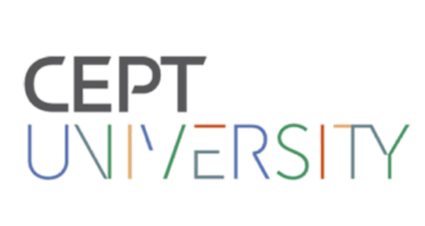 CEPT Logo