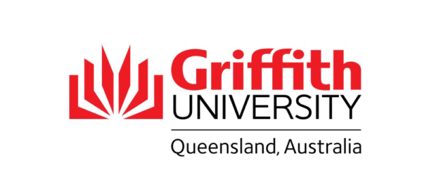 Griffith University, Australia Logo