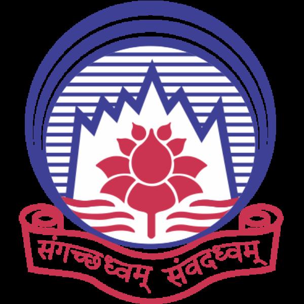 Administrative Staff College of India (ASCI) Logo